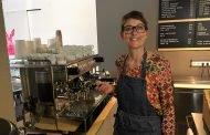Aus Kaffee Heimat wird Almut Kaffee & mehr