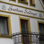 Gasthaus Seidinger 150x150 - Poigenberg