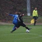 Pia Reininger vs Sc Sand2 fc forstern 150x150 - Regionalliga Team Fc Forstern Damen erneut im nachsehen