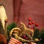 nikolausfigur klb pastetten 150x150 - KLB Pastetten Adventsbasar 2018 im Pfarrheim