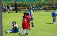 FC Forsterns Damen erneut im Pokal Finale